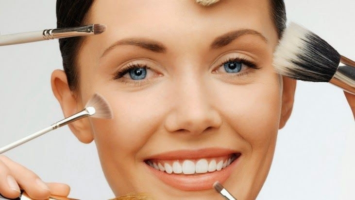 Crossdressing 3 Tips For Better Makeup Application Crossdresser