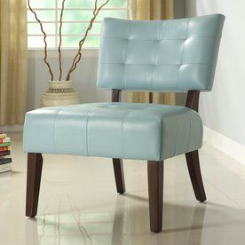 Best 25+ Blue accent chairs ideas only on Pinterest | Teal accent ...
