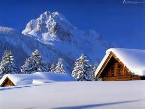 wintersport - Ecosia