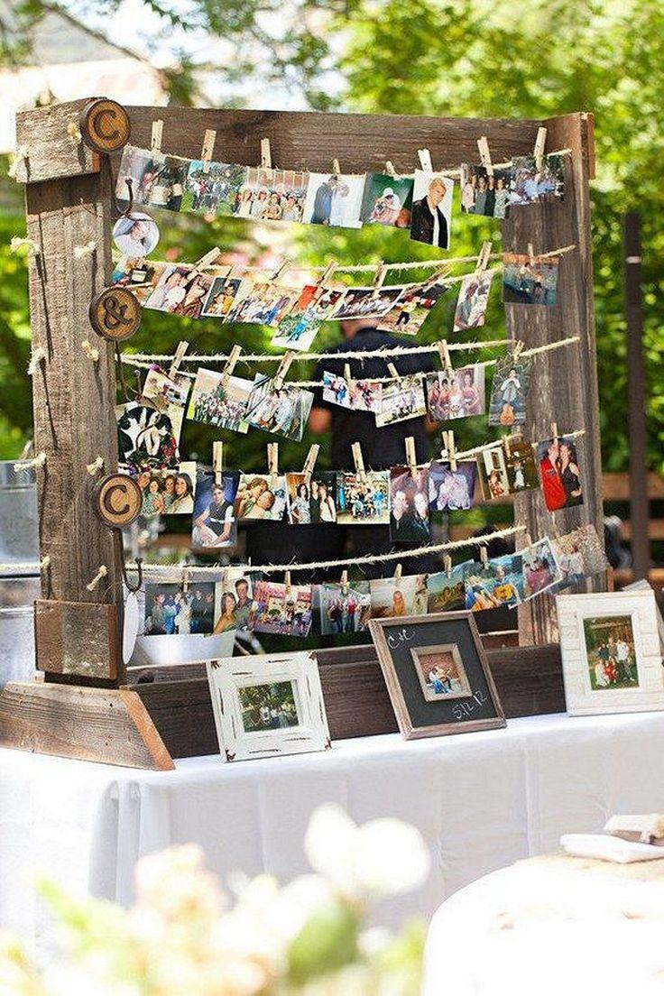 Amazing 50+ Romantic Backyard Outdoor Weddings Ideas https://homedecormagz.com/50-romantic-backyard-outdoor-weddings-ideas/