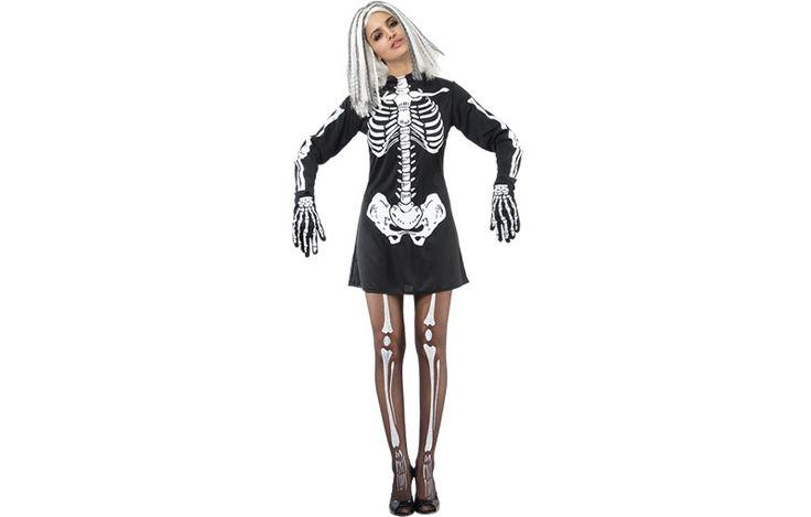 ya no hay excusa para no celebrar la fiesta de halloween disfraz de bruja para mujer un clsico bsico de cualquier fiesta de disfraces sencillou