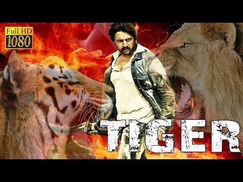 Sudeep's Latest (2016) Full Hindi Dubbed Movie | South Indian Movies Dubbed in Hindi Full Movie - (More info on: http://LIFEWAYSVILLAGE.COM/movie/sudeeps-latest-2016-full-hindi-dubbed-movie-south-indian-movies-dubbed-in-hindi-full-movie/)