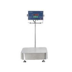 We are manufacturer and supplier of industrial weighing scales, Table Top Scales, High Resolution Counting Scale, Pallet Scale, Crane Scale, Shipper Scale and wide range of table tops & compact scales which is suitable for any Industry.
