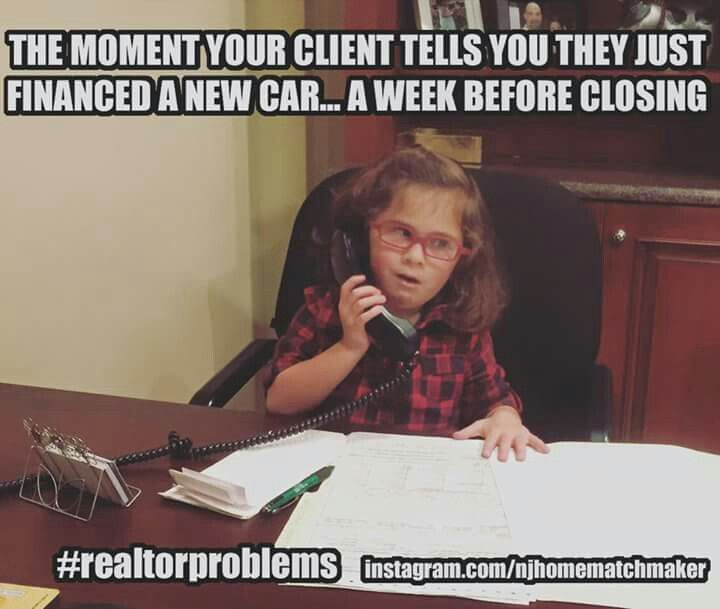 Funny Memes For Realtors : Best real estate memes images on pinterest