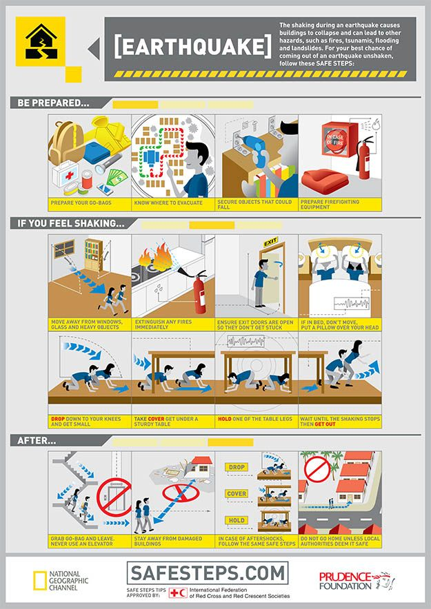emergency preparedness 4 essay The four phases of emergency management as it applies to preparedness.