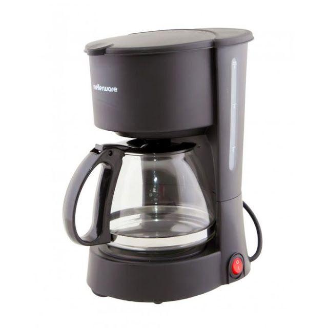 عصارة كهربائية للقهوة للبيع على الأنترنيت في المغرب تخفيضات على الأنترنيت في المغرب Drip Coffee Maker Coffee Coffee Maker