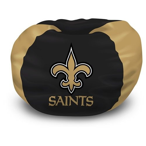 Northwest New Orleans Saints Bean Bag Chair