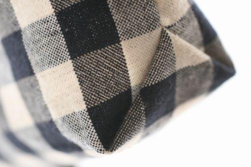 マチの作り方Bタイプの作り方|ソーイング|編み物・手芸・ソーイング | アトリエ|手芸レシピ16,000件!みんなで作る手芸やハンドメイド作品、雑貨の作り方ポータル