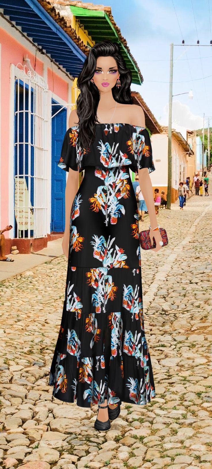 212 Best Covet Fashion Images On Pinterest Covet Fashion Jet Set And Bahia