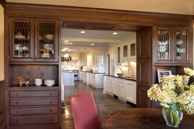 Kitchenscom  Kitchen Design Photos Pictures
