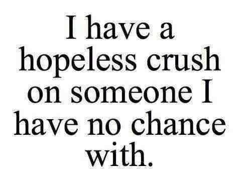 crush quotes for her - Google Search                              …