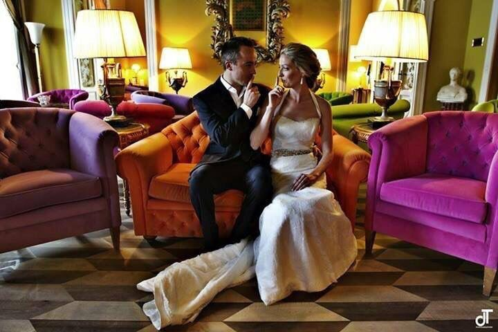 Grand Hotel Tremezzo da cornice ad un matrimonio da sogno!! (Foto Daniela Tanzi) Contattaci 031272396 www.tosettisposa.it #abitidasposa2015 #wedding #weddingdress #tosetti #abitidasposo #abitidacerimonia #abiti #tosettisposa #nozze #bride #modasottoleate lle #alessandrotosetti #domoadami #nicole #pronovias #alessandrarinaudo# realtime #l'abitodeisogni #simonemarulli #aireinbarcellona #rosaclara'#airebarcellona # زواج #брак #فساتين زفاف #Свадебное платье #حفل زفاف في إيطاليا #Свадьба в Италии