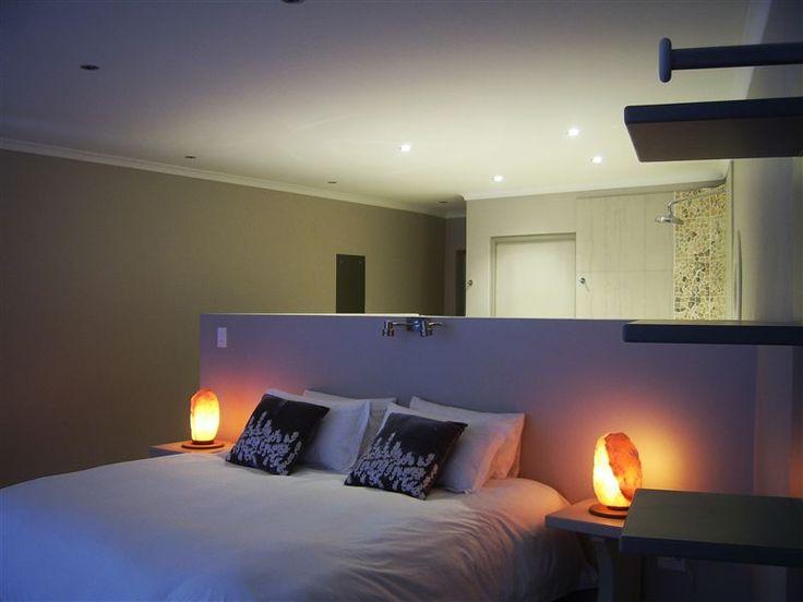 Crystal Lagoon Lodge   Romantic Weekend Getaway