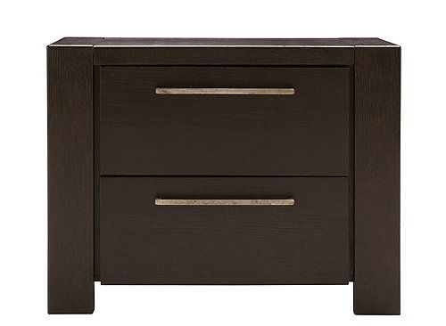 1000 Images About Furniture Amp Furnishing Amp Fixtures