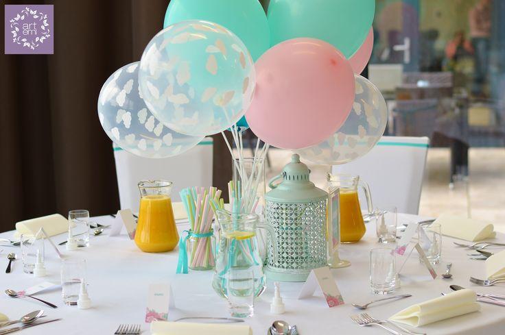 #artemi #florist #floralart #floraldesign #floralartist #weddings #weddingday #slub #wesele #dekoracje #decorations #weddingdecorations #weddinddecor #flowers #flowersdecor #weddingflowers #bride #groom #forbrideandgroom #forkids #kidszone #strefadzieci #dladzieci #pastelowo #pastels #mint #turquoise