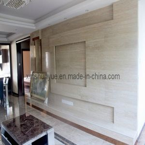 Marble Floor Tile for Flooring and Wall/Countertop on Made-in-China.com