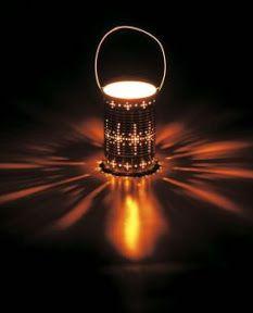 M s de 25 ideas incre bles sobre faroles para velas en for Disenos de faroles
