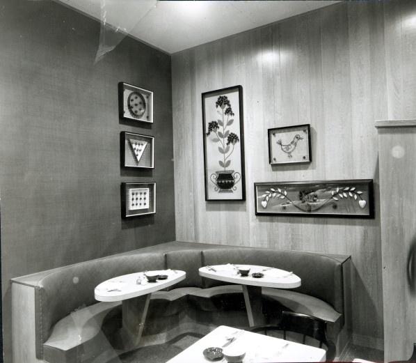 36 best lazarus columbus ohio images on pinterest columbus ohio childhood memories and. Black Bedroom Furniture Sets. Home Design Ideas