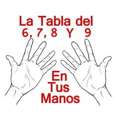 DE TODO UN POCO: 7 TRUCOS MATEMÁTICOS !!!!