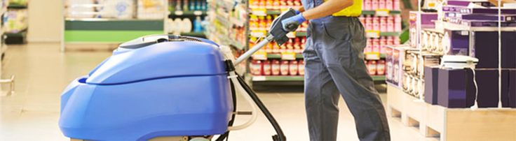 Pledge Cleaning Solutions is widely appreciated in the industry for providing professional cleaning services in Brisbane. A team of trained and dedicated cleaners enables us to undertake cleaning projects of any complication and execute them within the stipulated time frame.