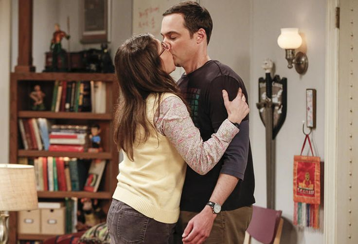 "The Big Bang Theory ""The Gyroscopic Collapse"" Recap - Today's News: Our Take 