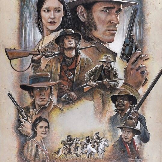 Youre invited to a legendary exhibition! This incredible hand-drawn poster for Aussie western The Legend of Ben Hall is by #bluethumbartist Ross Morgan (@rossmorganvisualartist). To celebrate the movies DVD release were hosting a special exhibition at bluethumb HQ this Friday. Meet the cast and crew and take home a piece of film history. Follow the link in our bio for all the details @bluethumbart. #TheArtOfBenHall #TheLegendOfBenHall #artuncovered #art #contemporaryart #Australia…