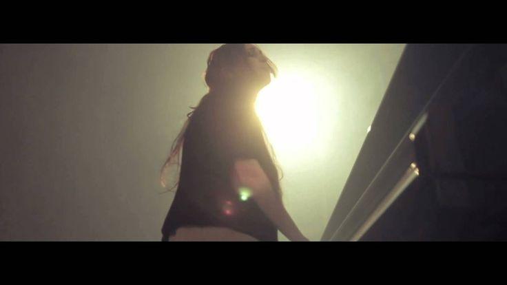 ▶ Nathalie - In Punta Di Piedi - YouTube