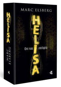 Helisa-Elsberg Marc