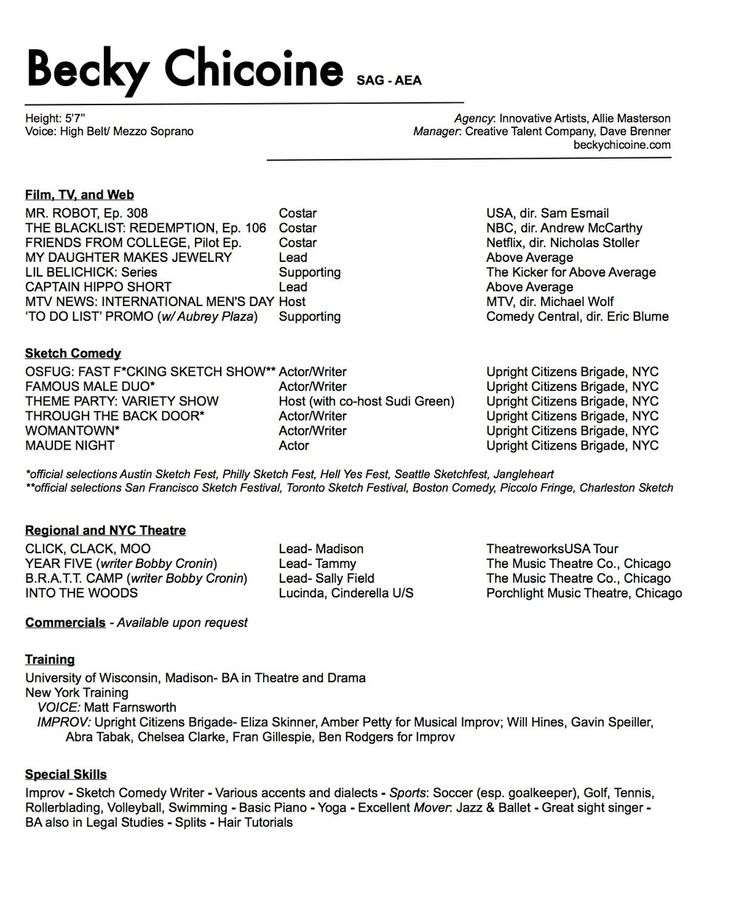 image of a resume cover letter 2019 image resize upload