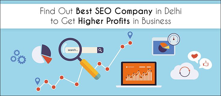 #ElixirWebSolutions, one of the finest #SEOService providers that allow its expert SEO services to customers. It is known for offering its quality and affordable SEO services. bit.ly/2vCJ8q2 #SEOCompany #SEOServiceProvider #BestSEO