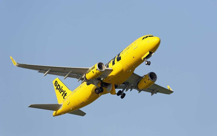 The 25 best spirit airlines reservations ideas on for Book a flight with spirit airlines