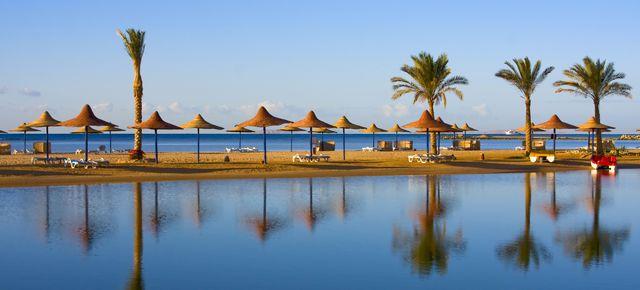 Orte: 7 Tage Ägypten im sehr guten 4 Sterne Hotel mit HP für 299€ - http://tropando.de/?p=1977