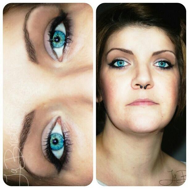 http://www.youtube.com/jabristik2012 :: #mua #makeupartist #artist #makeup #visagistin #visa #visagistik #visagie #brautmakeups #braut #makeups #bridalmakeups #bridal #bridalmakeup #facebook #fanpage #facebookfanpage #fan #follow #following #follower #fans #everydaymakeups #getthelook #jabristik #styling #jeanine #brinks #jeaninebrinks #hilden #nrw #langenfeld #haan #neuss #dortmund #duesseldorf #solingen #twitter #instagram #pinterest #tumblr #stylished #modelkartei