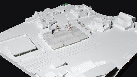 Arga 16 Fabian Scholz and Yosi Segas with Anne Wex Landschaftsarchitektin