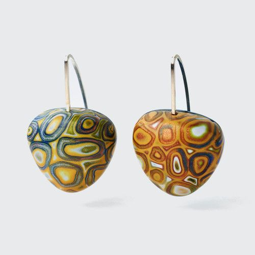 Melanie Muir Soft Beach Stones Earrings.jpg