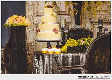 Yellow collection - by Violetta Viola , Jozsef Lengyel