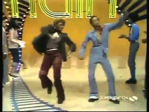 ▶ Get Lucky Daft Punk ( HOW TO DANCE ) - YouTube
