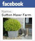 Sutton Mawr Farm-Luxury Accommodation near Cardiff Airport M4 Barry Island and Cowbridge