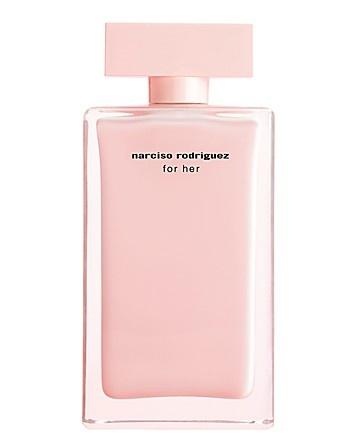 Narciso Rodriguez For Her Eau de Parfum | Bloomingdale's