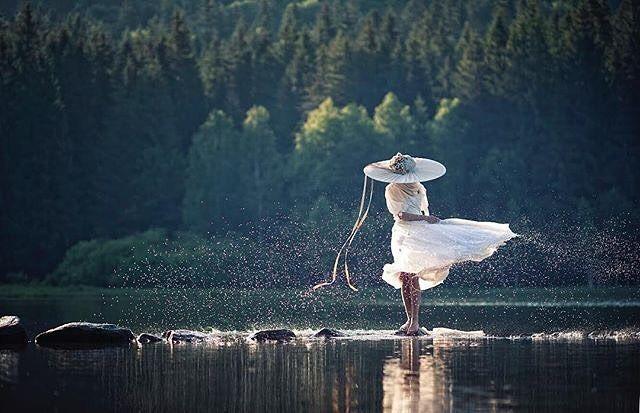 Smooth on the water Photography @korpanpasha #nofilter #noedits #nonothing : @silva.andrek -------- #boostingromania #promovezromania #ig_romania #transylvania #romaniamagica #szeklerneumarkt #visitkezdi #townofcourtyards #szeklerland #vivid #instamagazine_ #theweekoninstagram #ig_europe #lake #vacation #explore #travel #dicover #nature #passionpassport #bbctravel #beautifulmatters #justgoshoot #visualsoflife