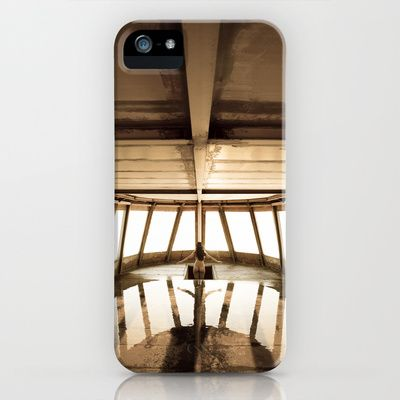Pathways 59 iPhone & iPod Case by Jake Roth - $35.00