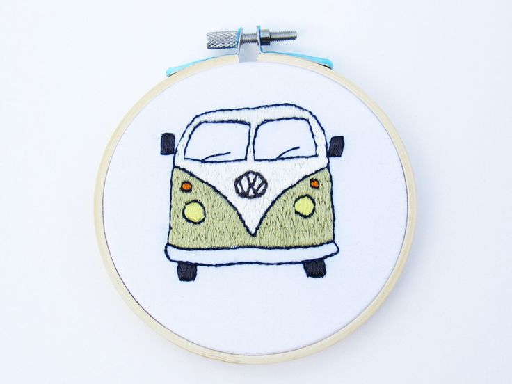 A personal favourite from my Etsy shop https://www.etsy.com/uk/listing/551668779/campervan-travels-beautiful-life