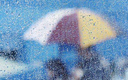 Une vague de froid est attendue sur la Tunisie à partir daujourdhui après-midi #radiotunisienne #Info #Tunisie  Une vague de froid est attendue sur la Tunisie à partir d'aujourd'hui après-midi | RTCI - Radio Tunis Chaîne Internationale  Une vague de froid est attendue sur la Tunisie à partir daujourdhui après-midi #radiotunisienne #Info...