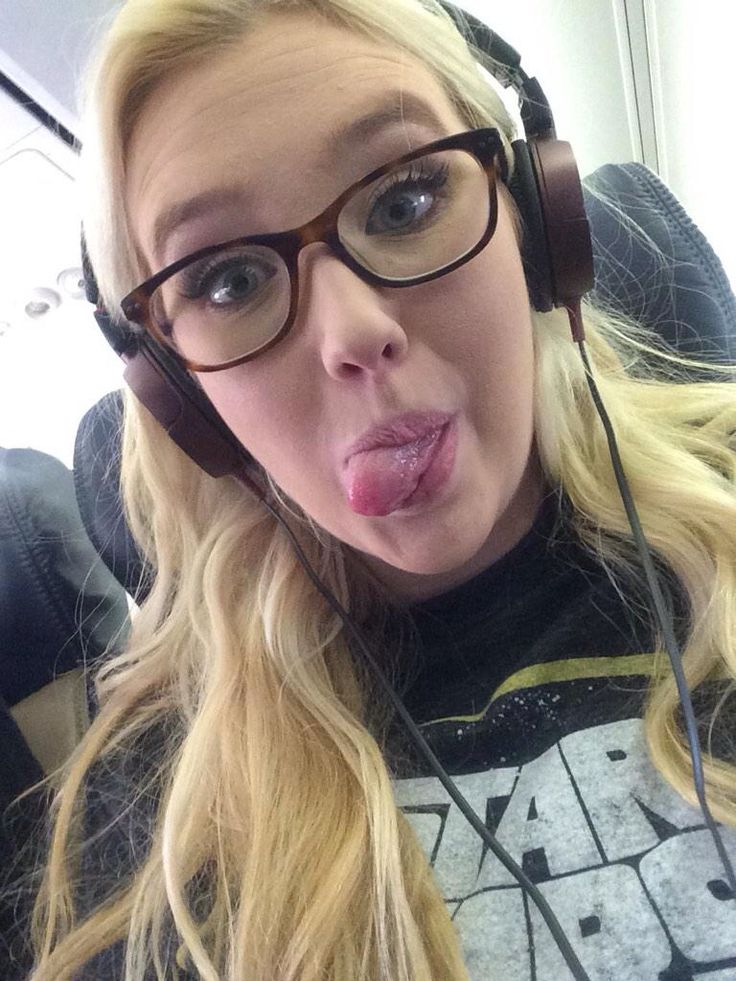 21 Best Samantha Rone Images On Pinterest Girls