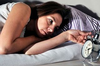 DROGUERIA-VIDAFARMA  CSA: Estudios revelan porque dormimos mal en cama ajena...