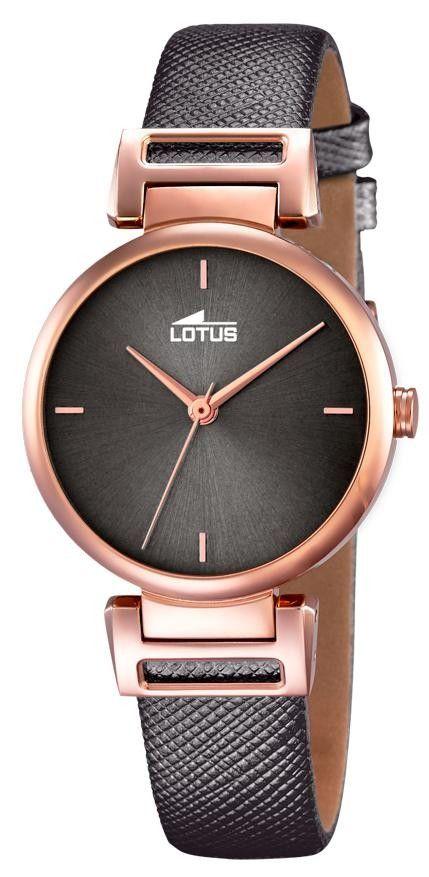 Lotus Damenuhr Lederarmband braun kupfer 18229/3 Armbanduhr    http://www.uhren-versand-herne.de/lotus-damenuhr-lederarmband-braun-kupfer-18229-3-armbanduhr.html