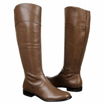 Corso Como Women's Rhonda Boots (Taupe) - 5130393121245980 buy only at  MR-Shopping at best price!