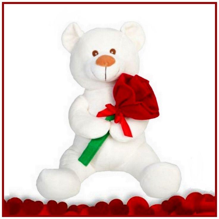 Decoración san valentin, decoración día de enamorados, escaparate san valentin, corazón para colgar, corazón rojo, ositos de peluche, estructuras para flores, cajas para flores.. tienda on-line cistelleriapou.com
