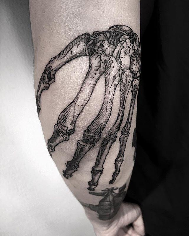 Tattoo Ideas Elbow: Best 25+ Elbow Tattoos Ideas On Pinterest