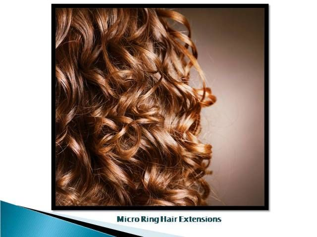The 68 Best Hair Extensions London Images On Pinterest Hair